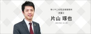 prof-katayama