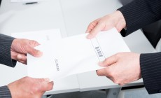 レベニューシェアの契約書