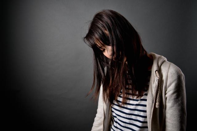 うつ病など精神疾患の兆候にはどのようなものがあるか?