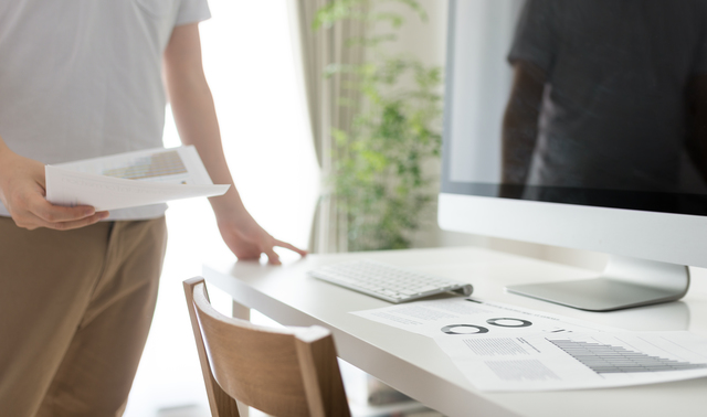 安心して長く働ける企業作りを目指す在宅勤務の「就業規則」作成時の7つのポイント
