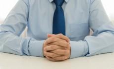 消費者の肌荒れクレームに対する正しい3つの対応方法