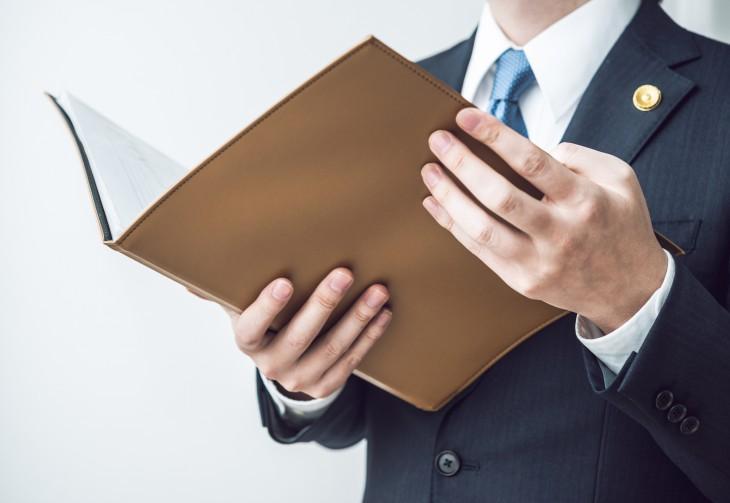 求人トラブル防止対策!平成29年職業安定法改正で企業がおさえておくべき4つの注意点