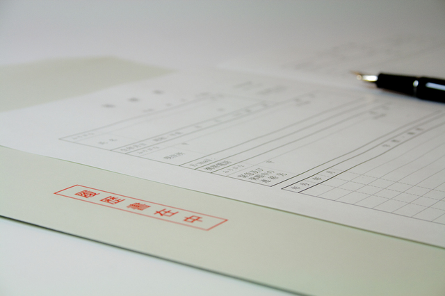 平成29年職業安定法改正!求人トラブル防止の注意点