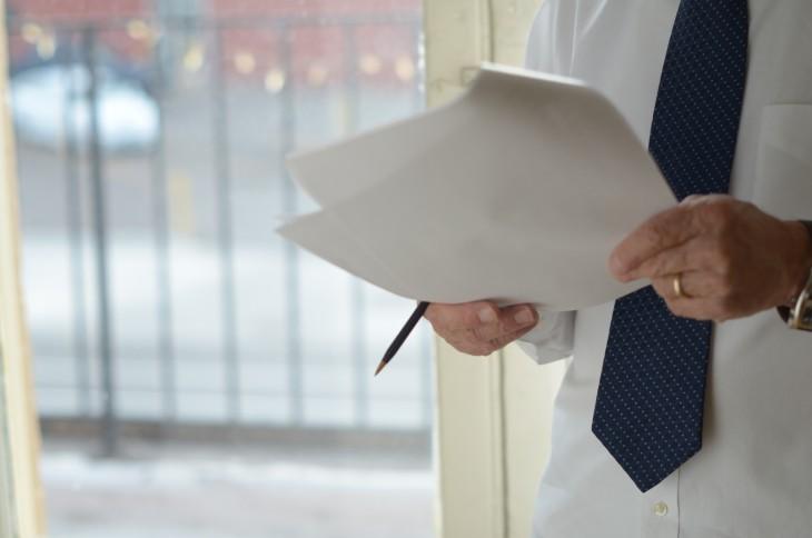 売買契約書の記載事項