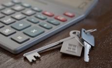 賃貸不動産で起こる家賃滞納トラブルの解決方法を弁護士が解説!家賃滞納者を最速で退去させるポイント
