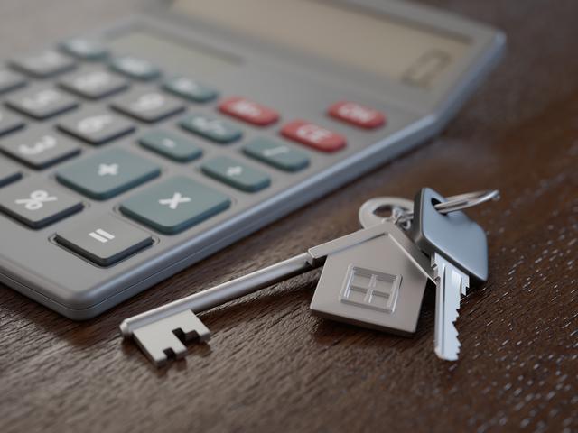 賃貸の強制退去