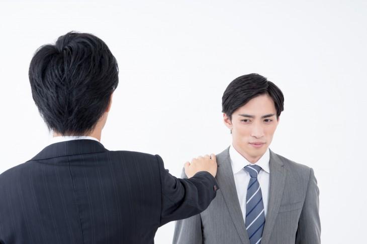 解雇トラブルで訴訟でかつための労務管理