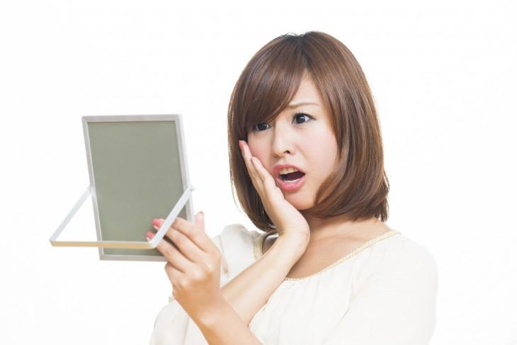 化粧品・エステによるクレーム対応方法