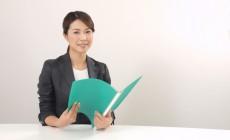 解雇予告通知書の記載事項など書き方について