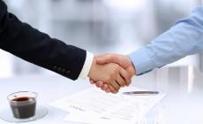 契約社員の雇用契約書を作成する際の重要ポイント!雛形あり