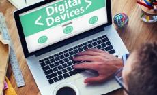 私物端末の業務利用黙認は情報漏洩の危険大!BYODのメリット・デメリットと導入時のポイント