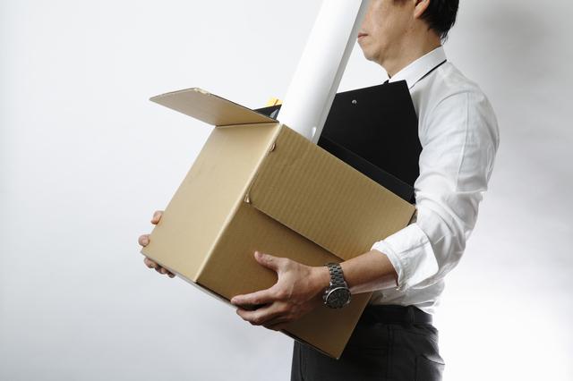 能力不足の従業員を解雇する前、不当解雇のリスク対策として、最低限確認しておきたい5つのポイント