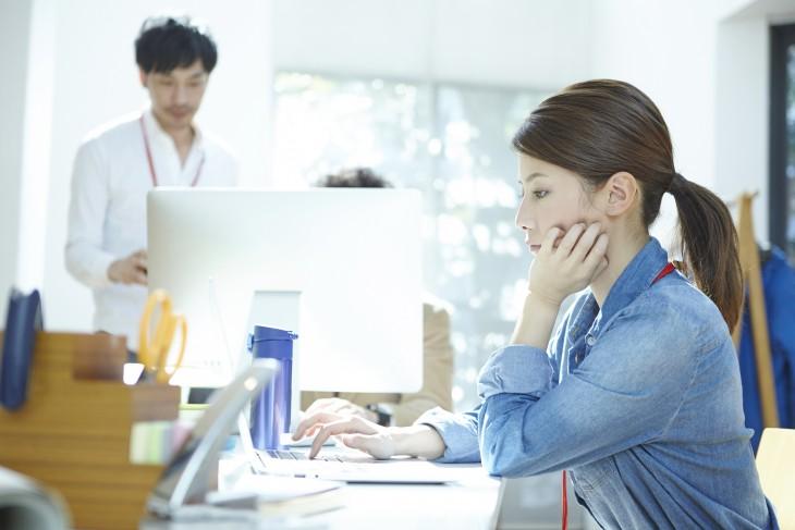 損害賠償責任のリスク大!従業員に精神疾患の兆候が出た際の会社がとるべき正しい対応