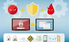 ウイルス対策ソフトの損害賠償請求の裁判例