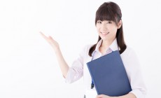 パート社員の雇用契約書を作成する際の重要ポイント!雛形あり