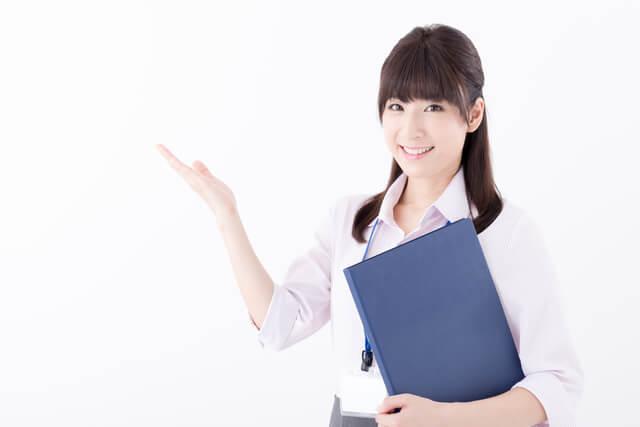 パート社員の雇用契約書を作成する際の重要ポイント!雛形付