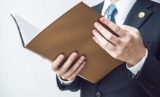ソフトウェアやITサービスの代理店契約書でチェックすべき4つのポイント
