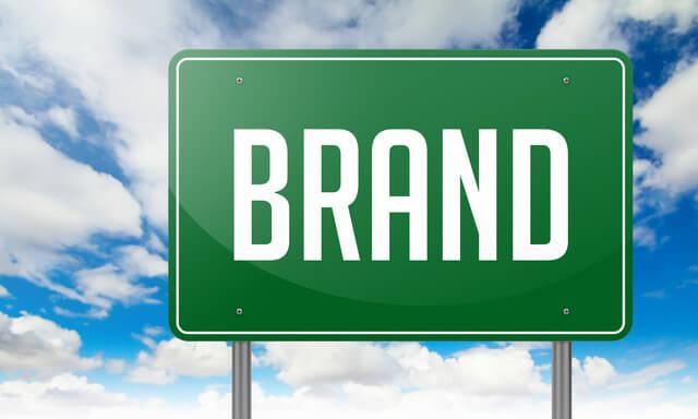 商標の世界は早い者勝ちが原則