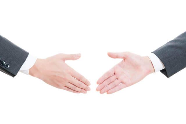 合意管轄条項についての相手方との交渉方法について