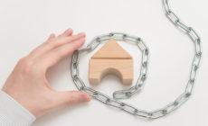 不動産、銀行口座(預金)、債権など仮差押の手続きの進め方!