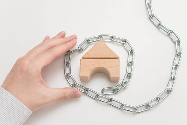 不動産・銀行口座(預金)・債権など仮差押の正しい手続きの進め方