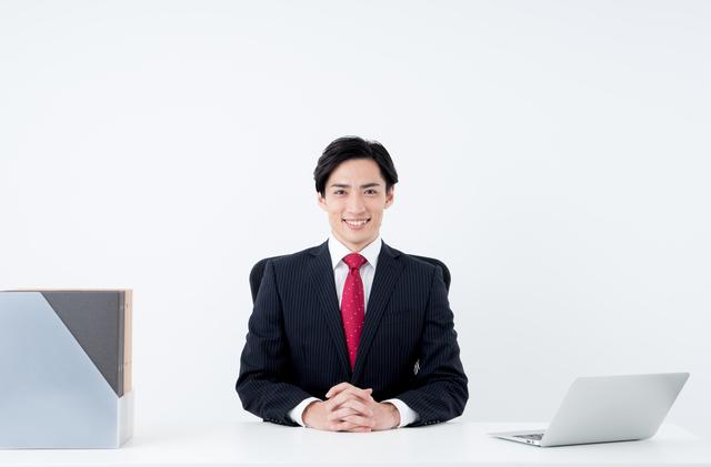 労務管理を弁護士に相談するべき理由と弁護士選びの注意点
