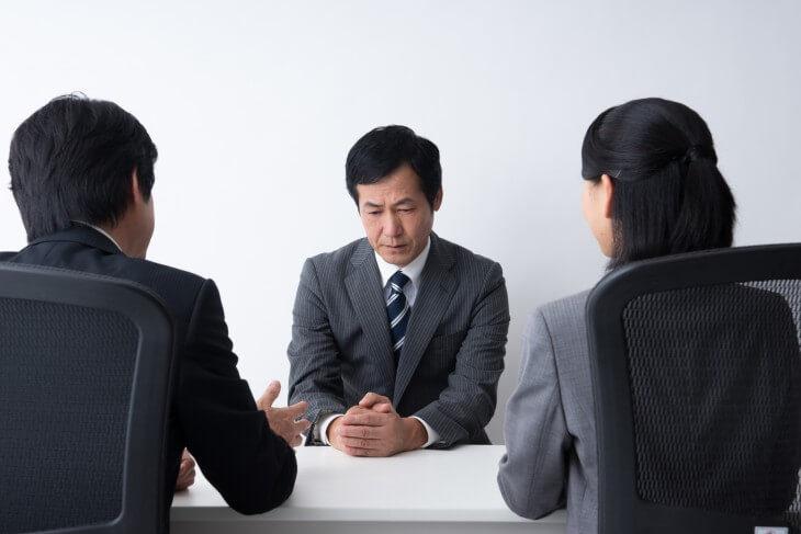 退職勧奨、退職勧告について!方法や進め方の注意点を弁護士が解説