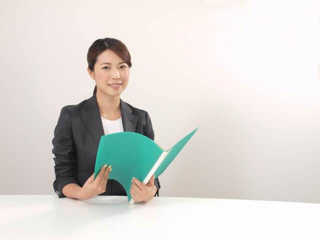 パート・アルバイト用の就業規則作成の4つの注意点