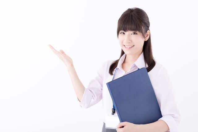 パート・アルバイト用の就業規則の作成から届出までの流れ