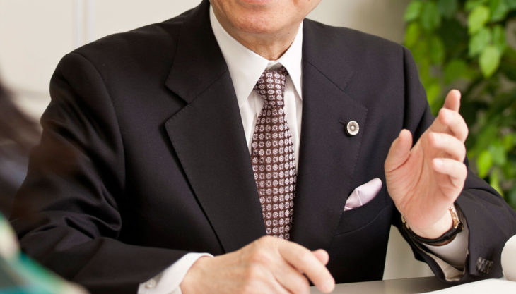 委託者側から見た業務委託契約書作成時の注意点