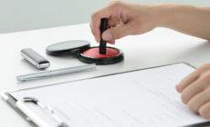 売買契約書の作成やチェックのポイントを解説