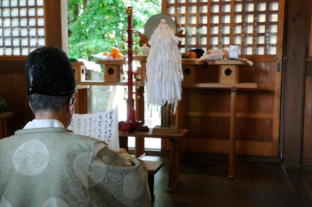 神社規則について神社の顧問弁護士が解説