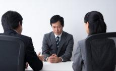 リストラ方法を弁護士が解説