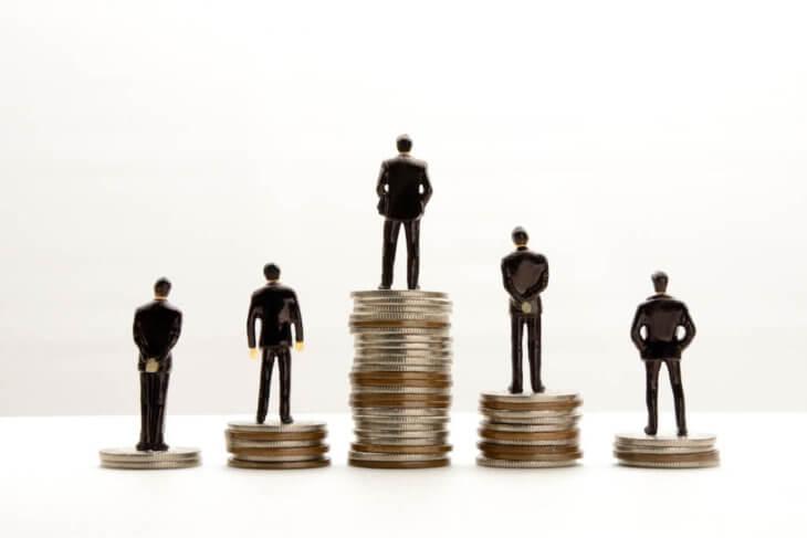 同一労働同一賃金とは?企業側で必要な対応も解説!