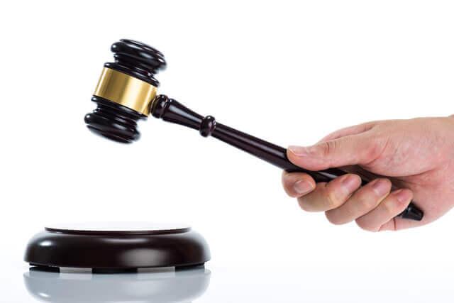 同一労働同一賃金に関する最高裁判例