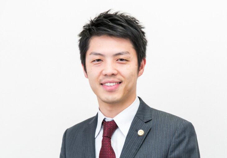 セミナー講師 片山琢也 弁護士