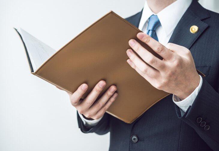 労働基準法上の記載事項は3種類