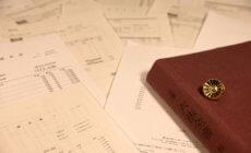 法人の破産申し立てにおける弁護士の役割と弁護士費用