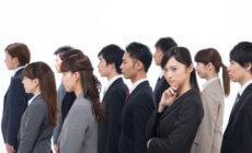 働き方改革関連法案が成立!企業の対策と対応の解説まとめ