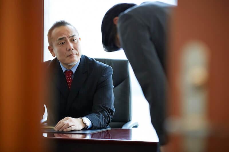 モンスター社員、問題社員への具体的な対応方法を弁護士が解説。