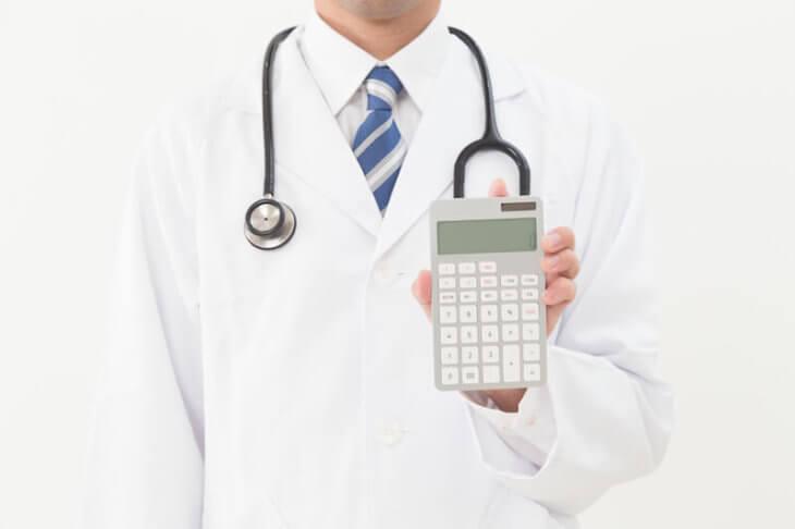 医療費未払い対策について弁護士が解説