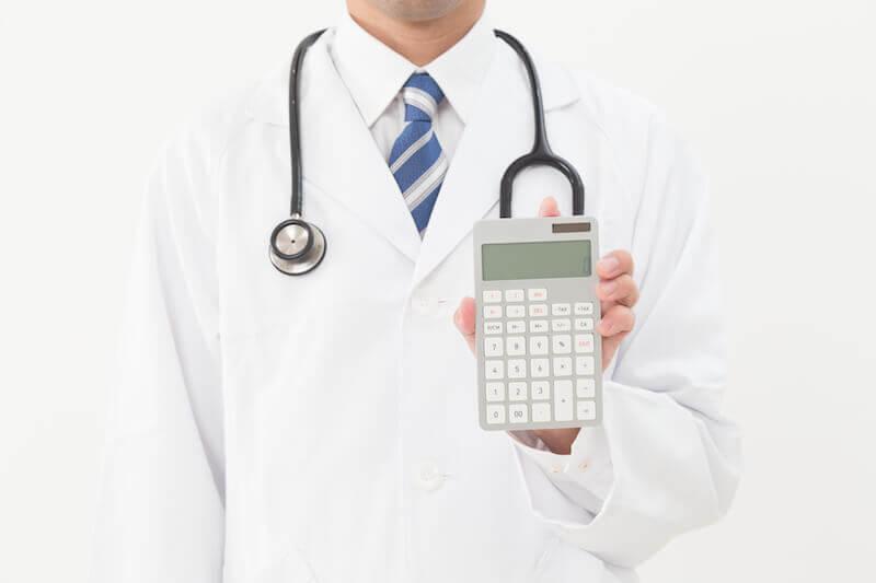医療費未払い対策について弁護士が解説!督促状や裁判による解決も!