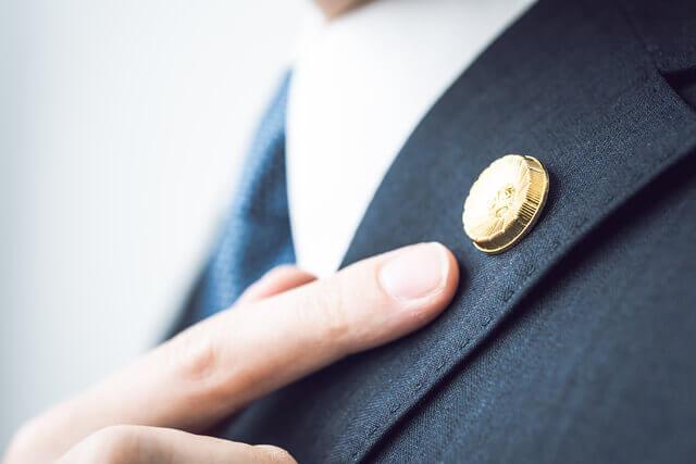 相談しやすい顧問弁護士の選び方