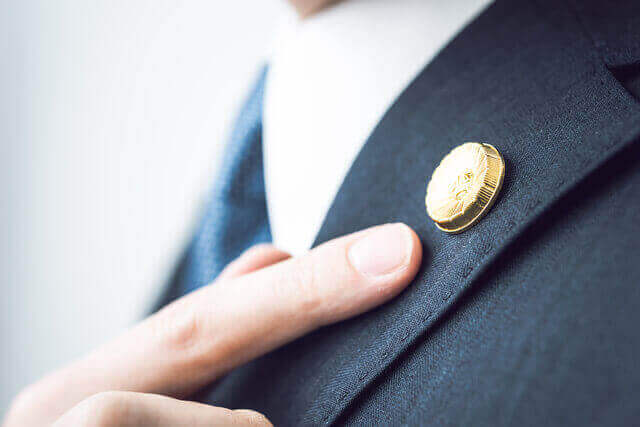 後継者の育成に関する弁護士の役割