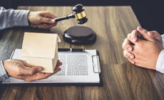 不動産業・宅地建物取引業における顧問弁護士
