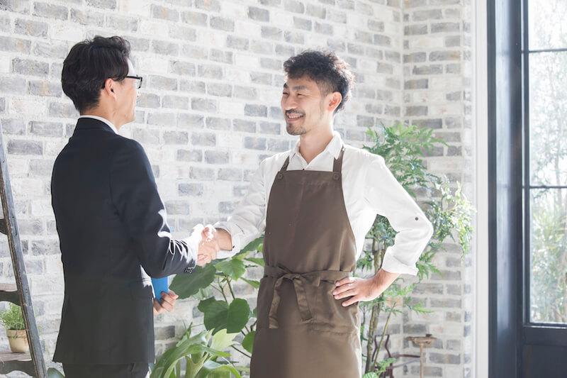 飲食店経営における顧問弁護士の役割と最適な契約プラン