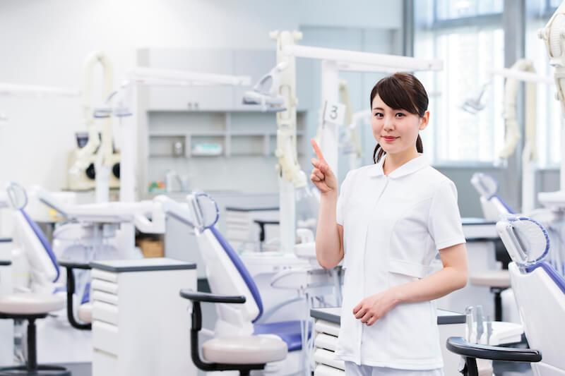 歯科医院を守る弁護士。歯科医師と患者のトラブルや労務問題を解決