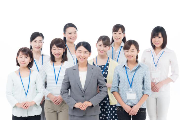 派遣会社における弁護士の役割とは?派遣法や労務問題の対応が可能