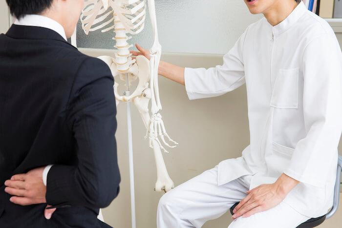 整骨院・接骨院・鍼灸院における顧問弁護士の役割と最適な契約プラン