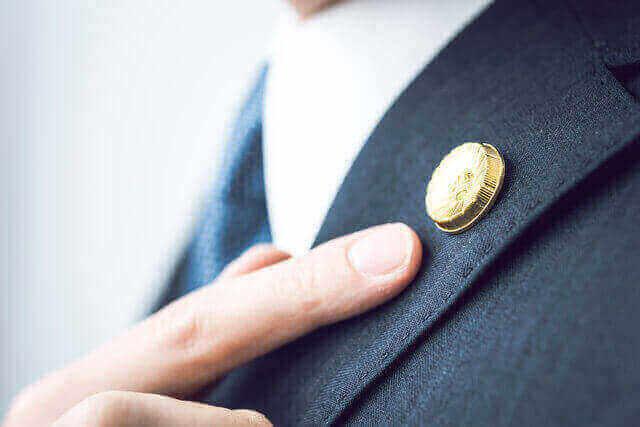 整骨院に最適な顧問弁護士の選び方